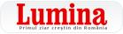 lumina_trinitas.jpg