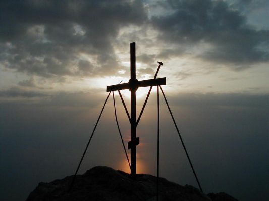 cruce-athos.jpg