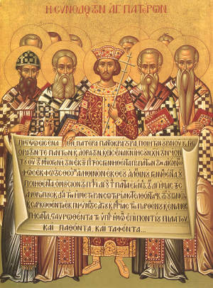 sinodul-i-ecumenic.jpg