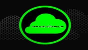 Razer Synapse Mac
