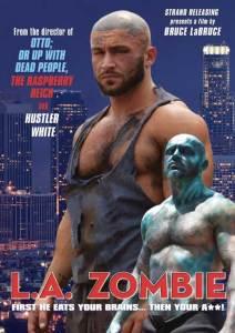 la-zombie-movie-poster-2010-1020707983