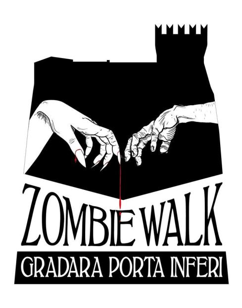 walk GAR