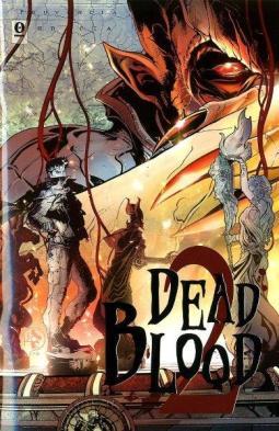 DEAD-BLOOD-002
