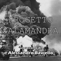 Progetto Salamandra