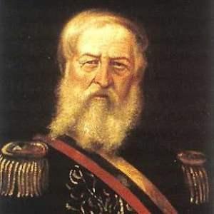 José Hilario López