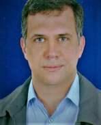Carlos Pardo. Cortesía del autor.
