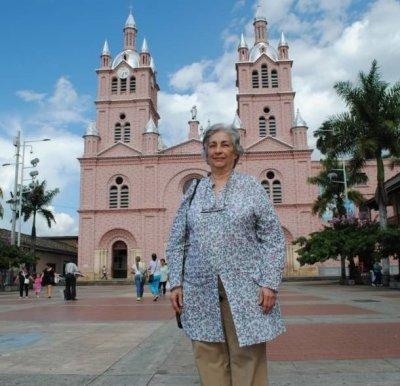 Tomada de http://www.elpais.com.coTomada de http://www.elpais.com.co