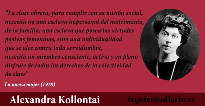 kollontai-2