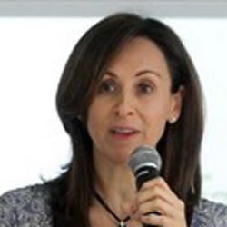 Marta Royo