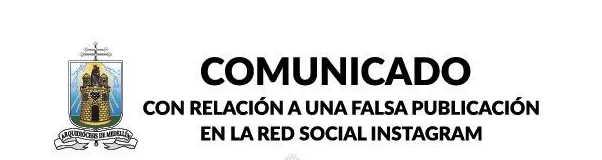 Arquidiócesis de Medellín Comunicado