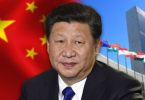 China gets a seat in UN human rights council