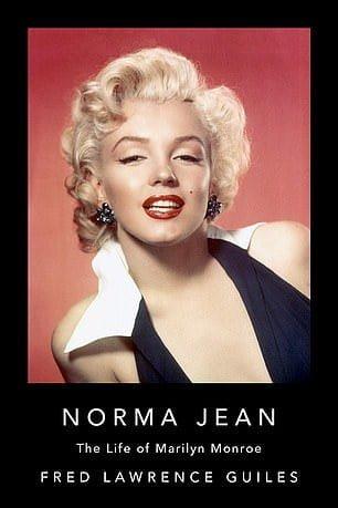 Monroe suicidio