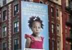 anti black anti abortion 1