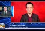 Google facebook y twitter censuran y manipulan la información conservadora