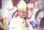 Obispo brasileno insta a abrir los templos y a volver a Misa