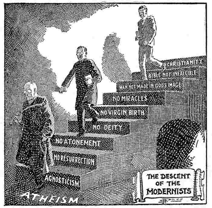 Humanismo Ateo
