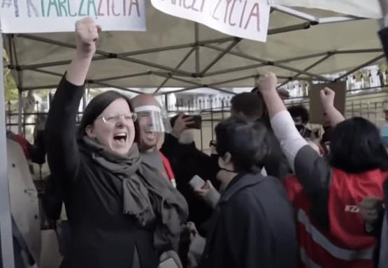 Polonia-Wirtualna Polska