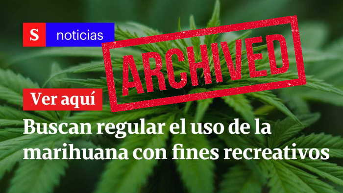 semana marihuana