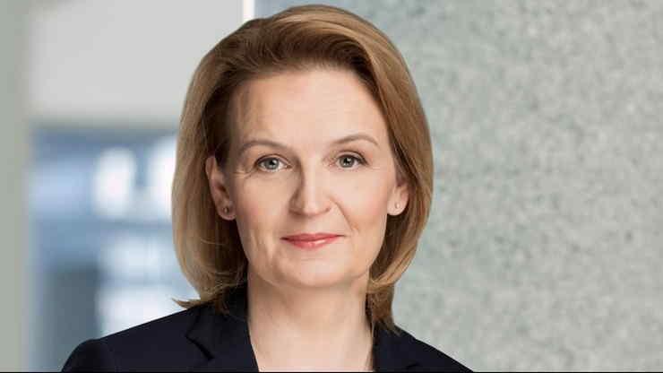 Barbara Socha