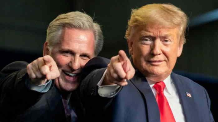 McCarthy Trump 1280x720 1
