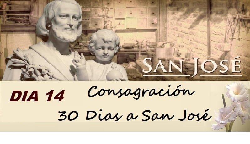 consagracion a San Jose 14
