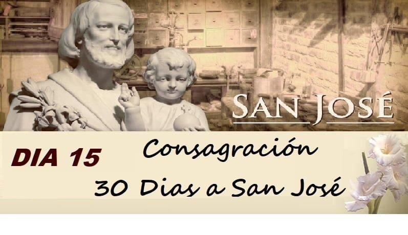 consagracion a San Jose 15