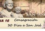 consagracion a San Jose 16