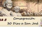 consagracion a San Jose 8
