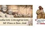 introduccion de consagracion a San Jose 4