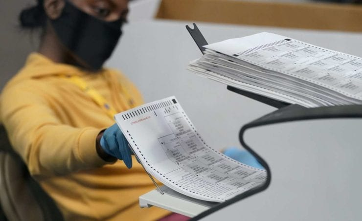 voter fraud compare 740x452 1