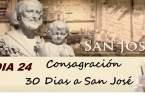 consagracion a San Jose 24