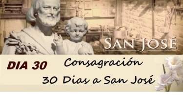 consagracion a San Jose 30
