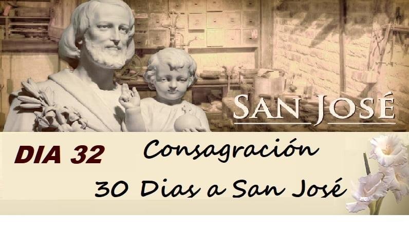 consagracion a San Jose 32