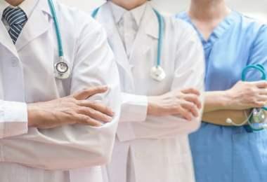 dia internacional de los medicos 1