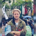 México: Alexander Acha manifiesta nuevamente su postura provida