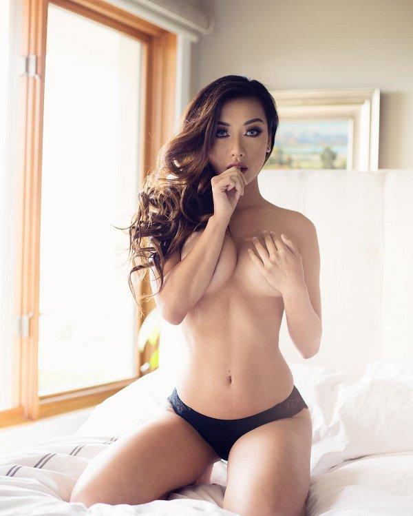 fotos mujeres desnudas en grupo