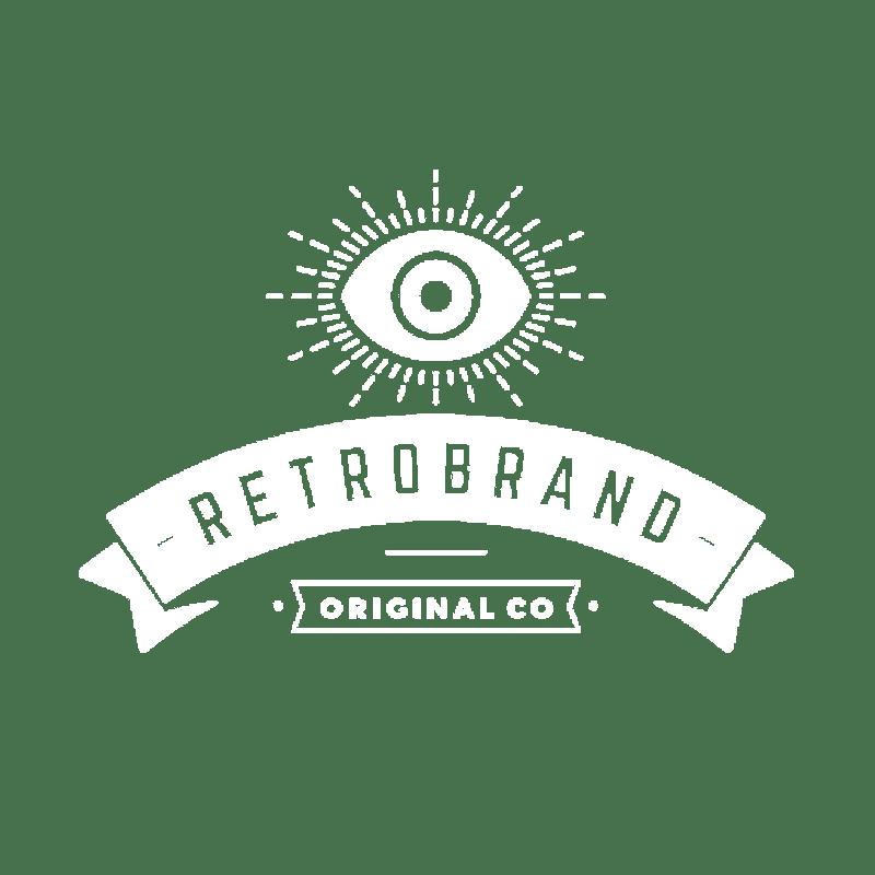 https://i1.wp.com/www.razortonguemedia.com/wp-content/uploads/2017/05/client_logo_02.png?fit=800%2C800
