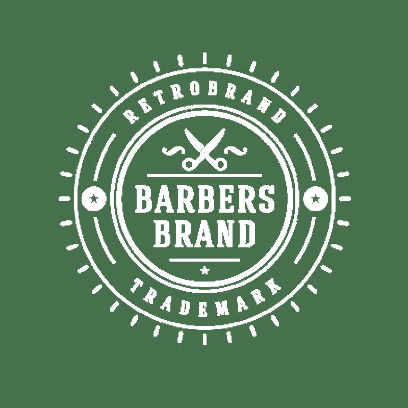 https://i1.wp.com/www.razortonguemedia.com/wp-content/uploads/2017/05/client_logo_03.png?fit=800%2C800