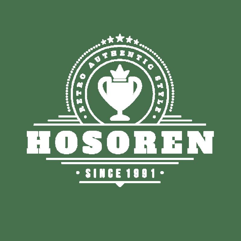 https://i1.wp.com/www.razortonguemedia.com/wp-content/uploads/2017/05/client_logo_09.png?fit=800%2C800