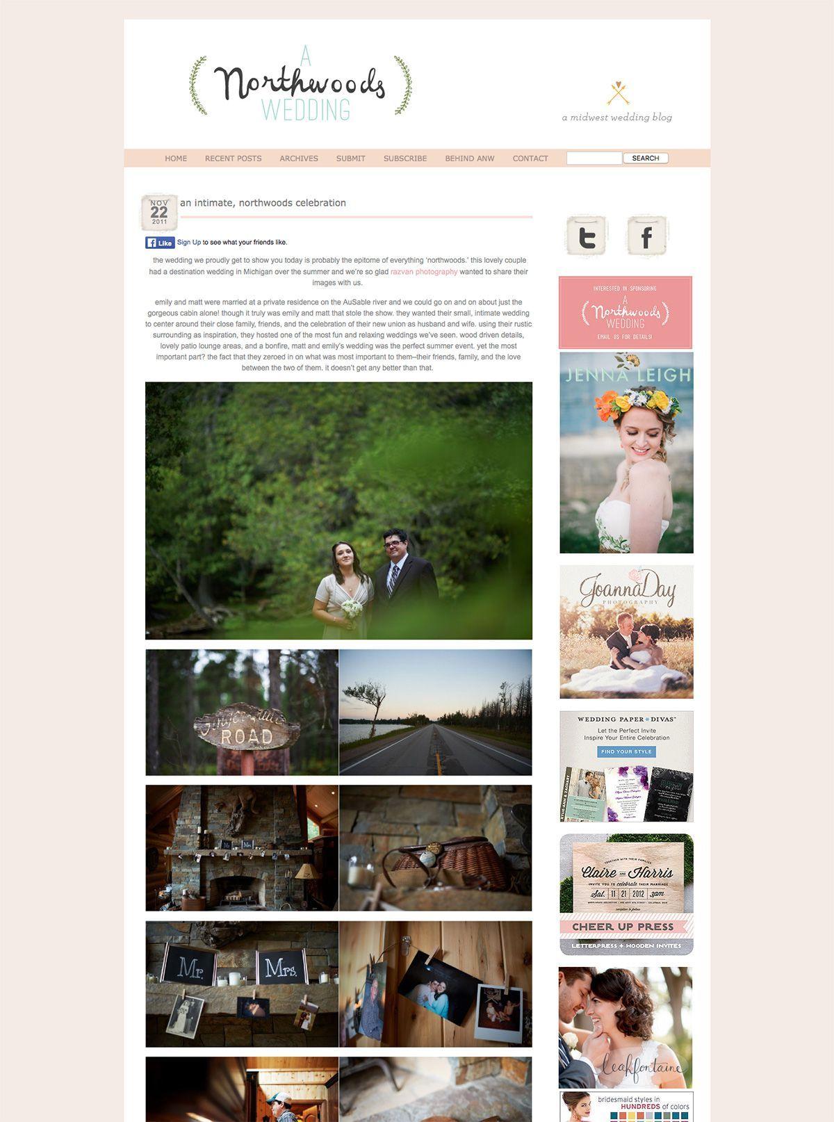 Award-Winning-Iowa-Wedding-Photographer-1