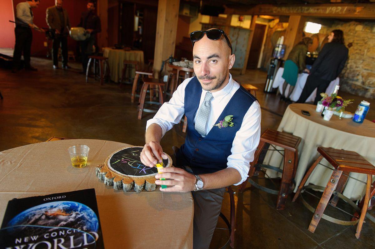 Sutliff-Cider-Wedding-Dani-Matt-34