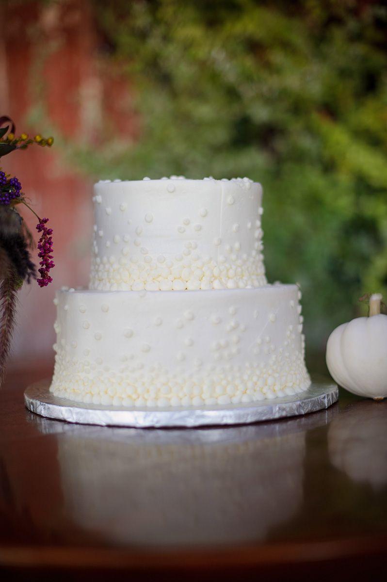 Sutliff-Cider-Wedding-Dani-Matt-40