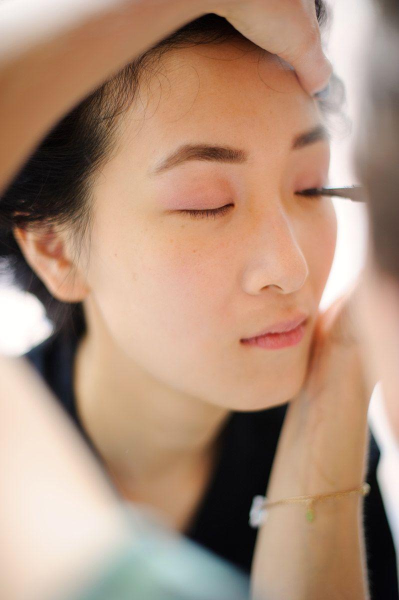 yunye-yang-028