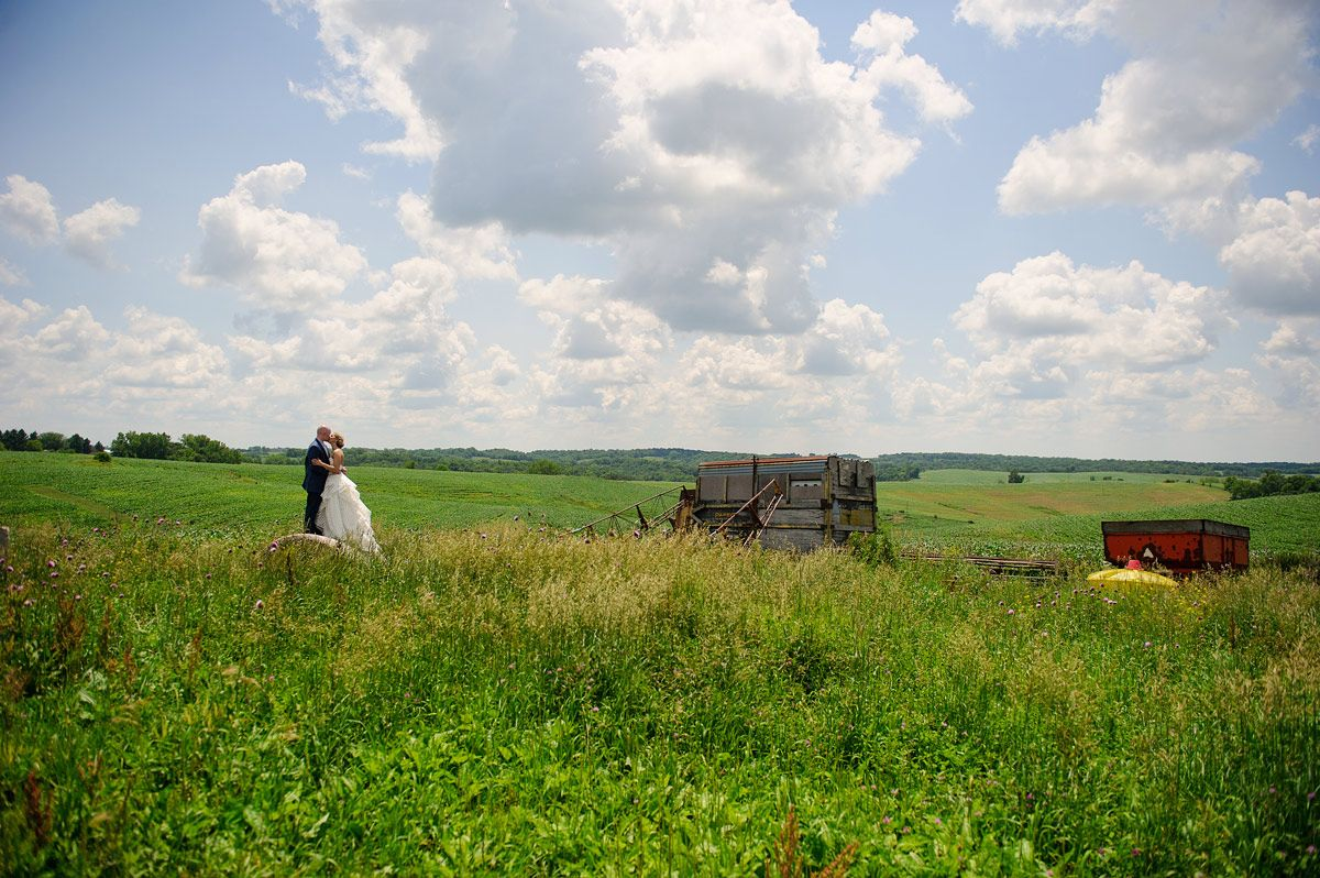 cedar-rapids-wedding-photographer-erin-blake-04