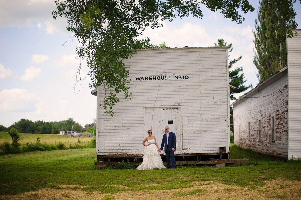 cedar-rapids-wedding-photographer-erin-blake-06