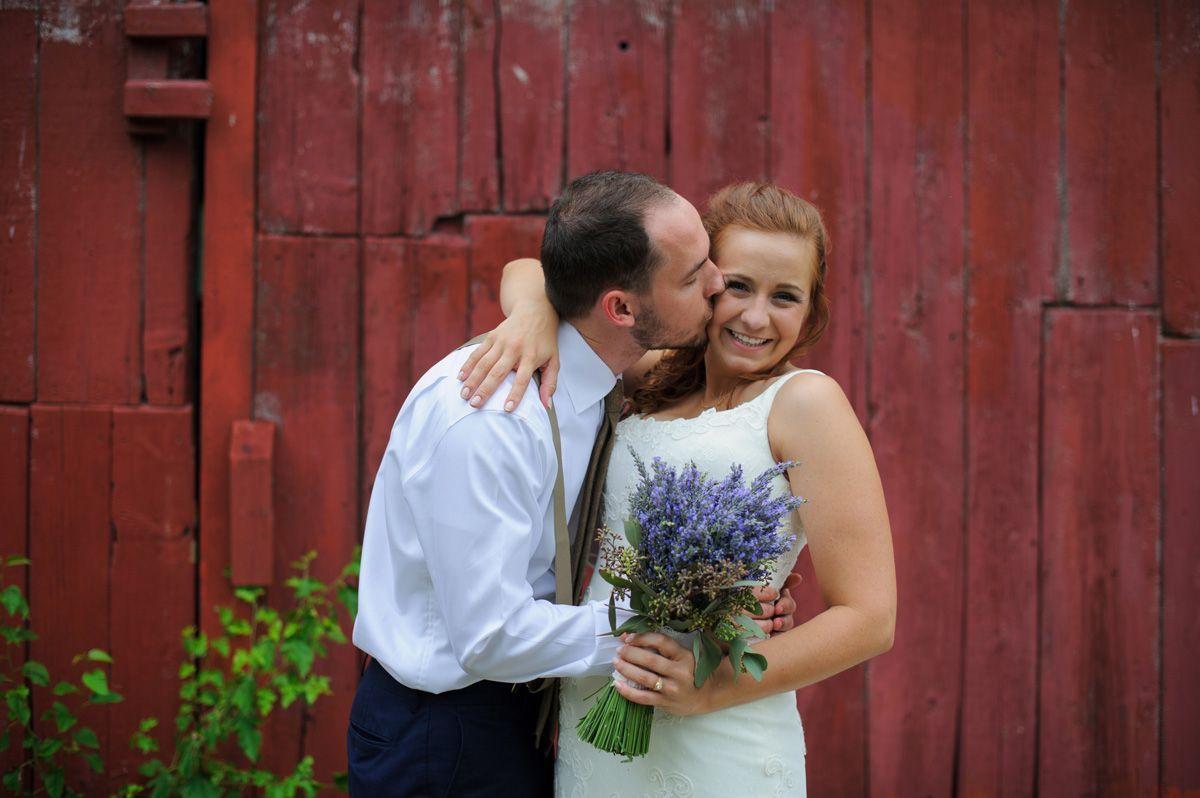 Secrest-Octagon-Barn-Wedding-11
