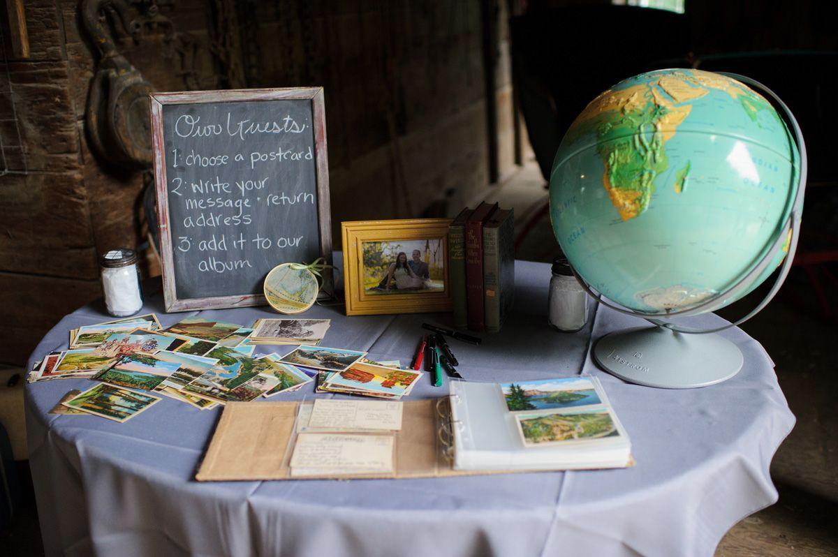 Secrest-Octagon-Barn-Wedding-12