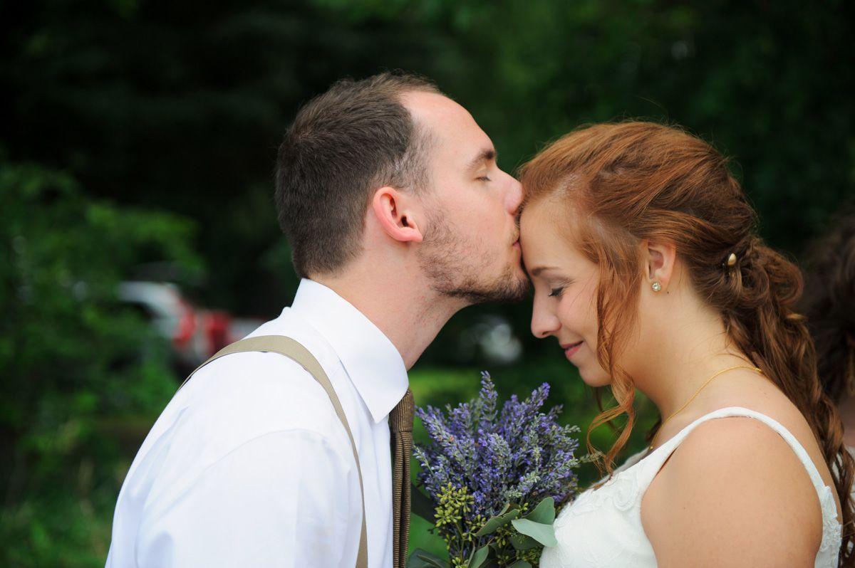 Secrest-Octagon-Barn-Wedding-21
