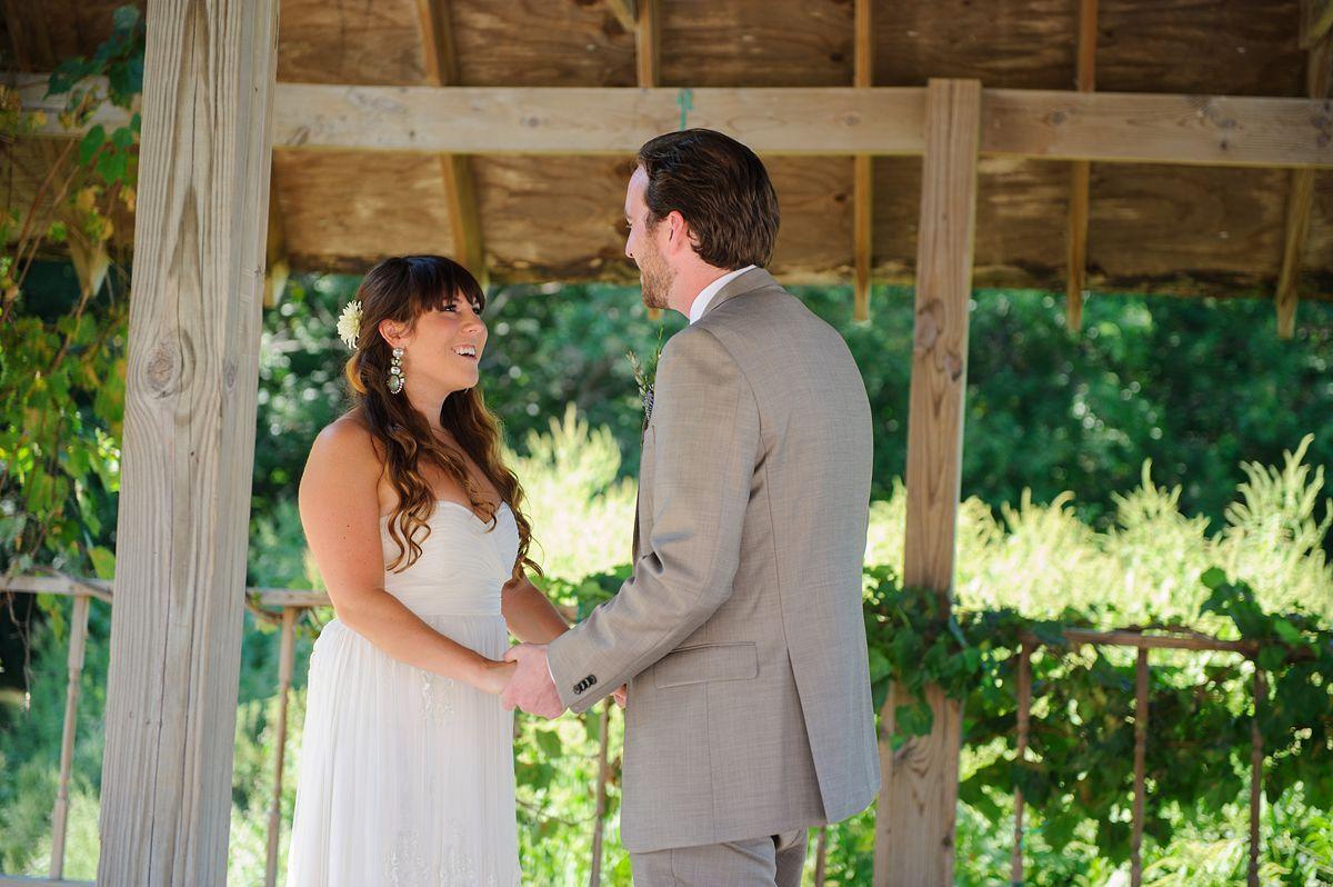Summerset-Winery-wedding-Amanda-Seth-091