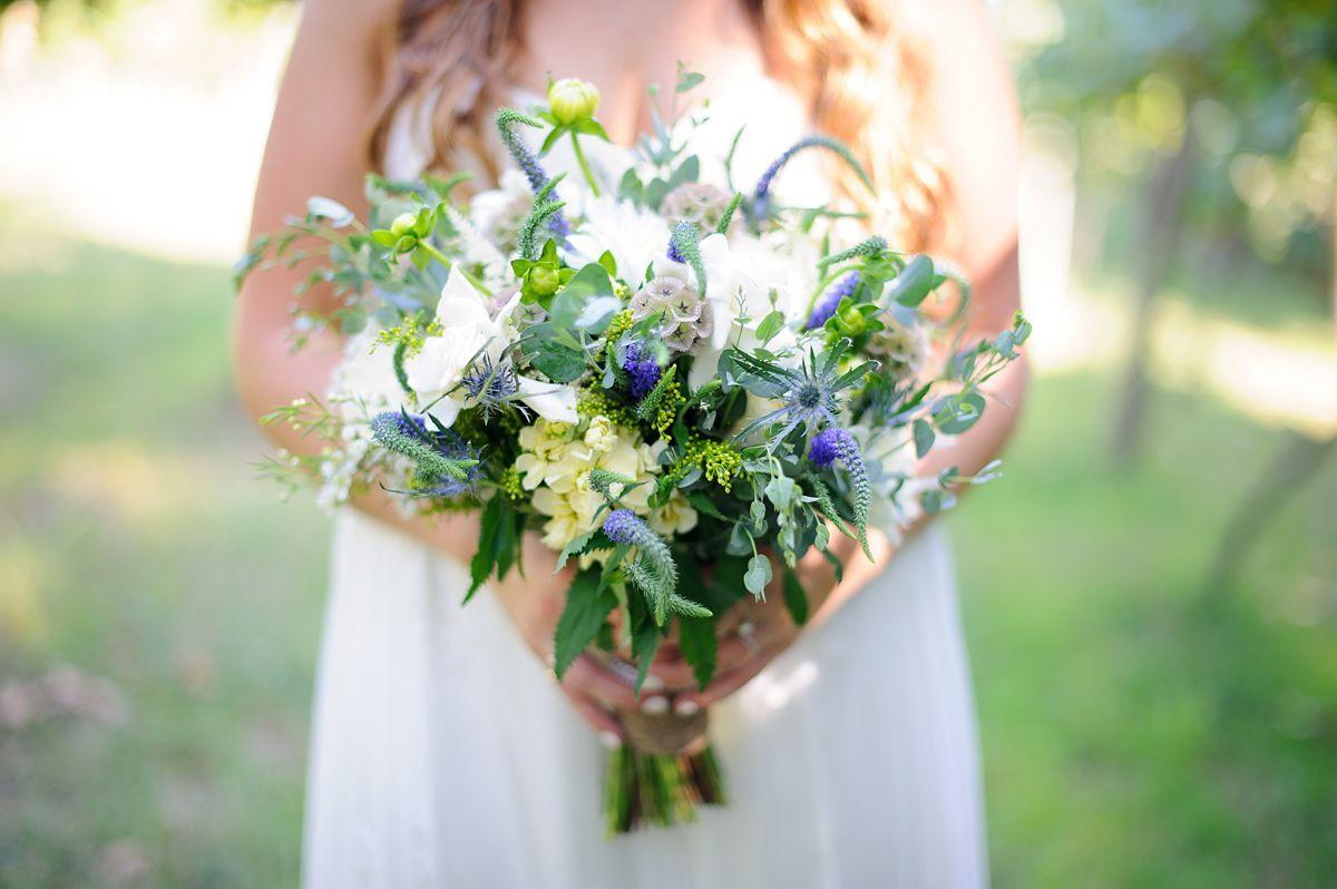 Summerset-Winery-wedding-amanda-seth-157